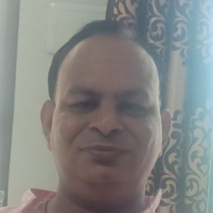 Manish Menghani