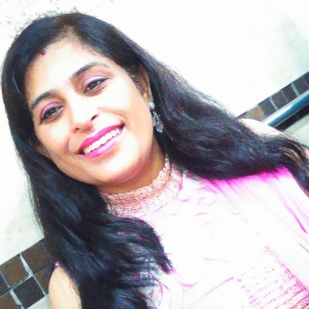 Sunila Nirmal
