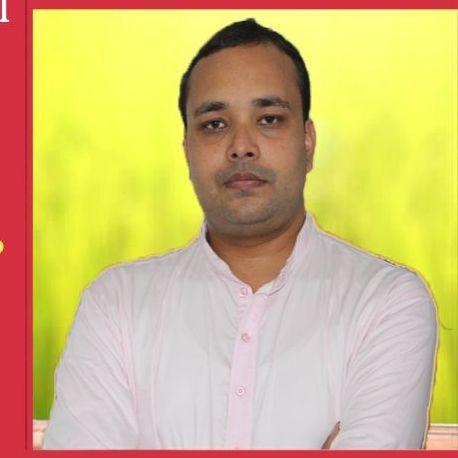 Manish Dev