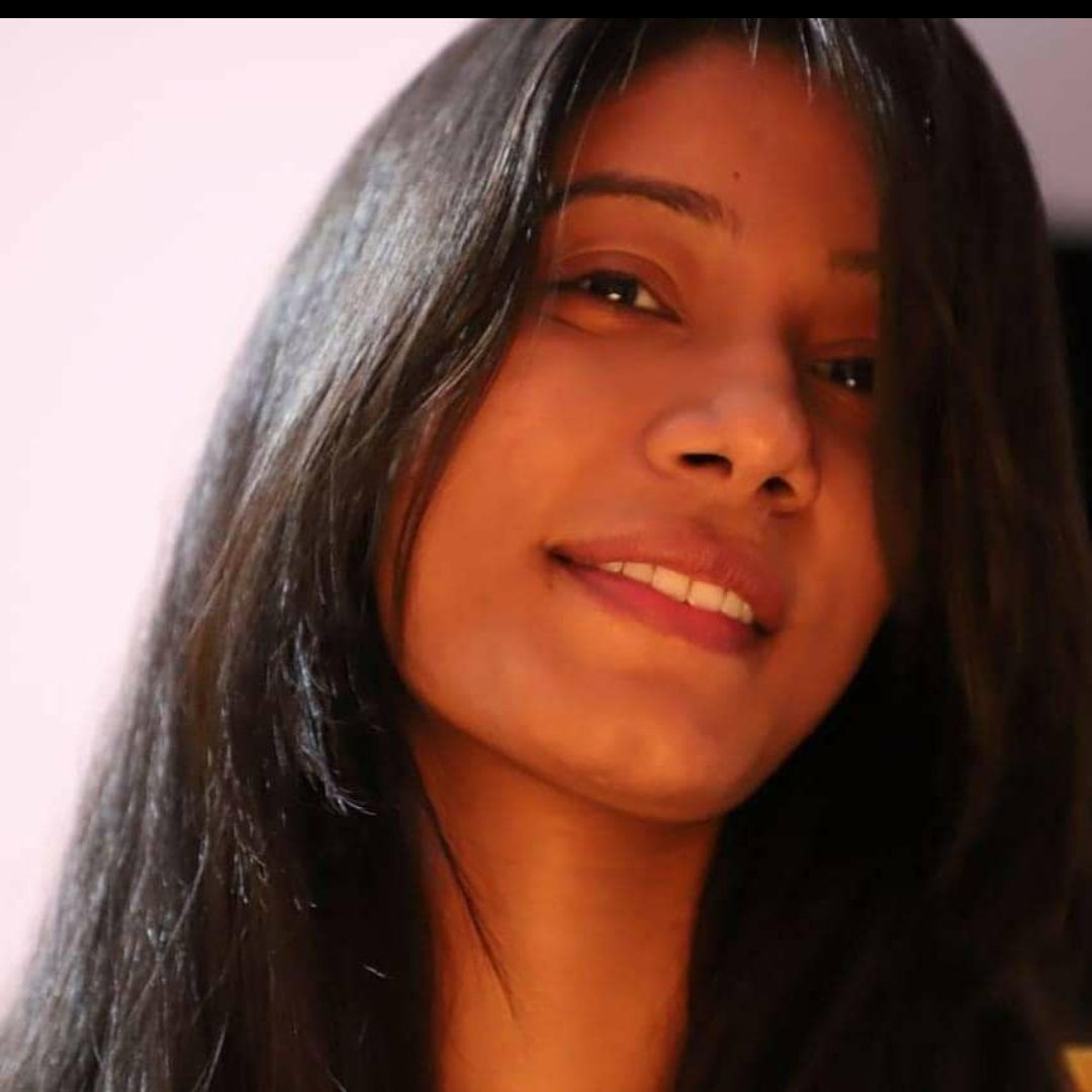 Maddhu Saini