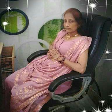 Ambika Gupta