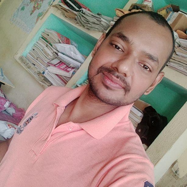 Sachidanand sachchu