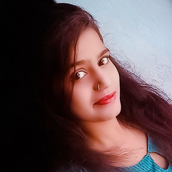 Anjum Nisha