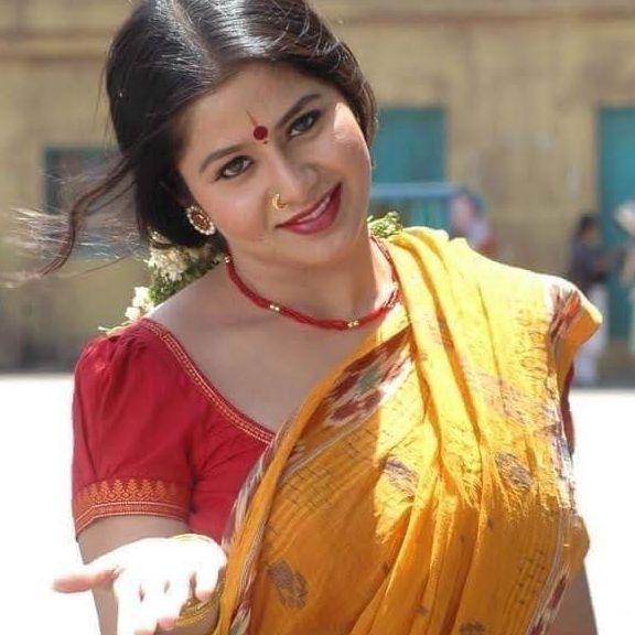 कालू राम