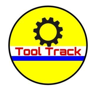 Tool Track