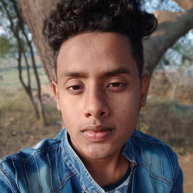 Mr. Shuaib Khan