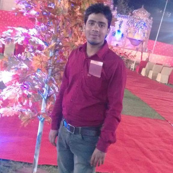 Mirtunjay