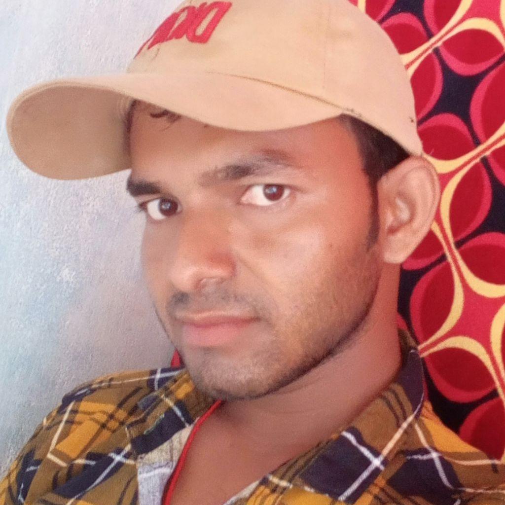 Dhamaka Sir