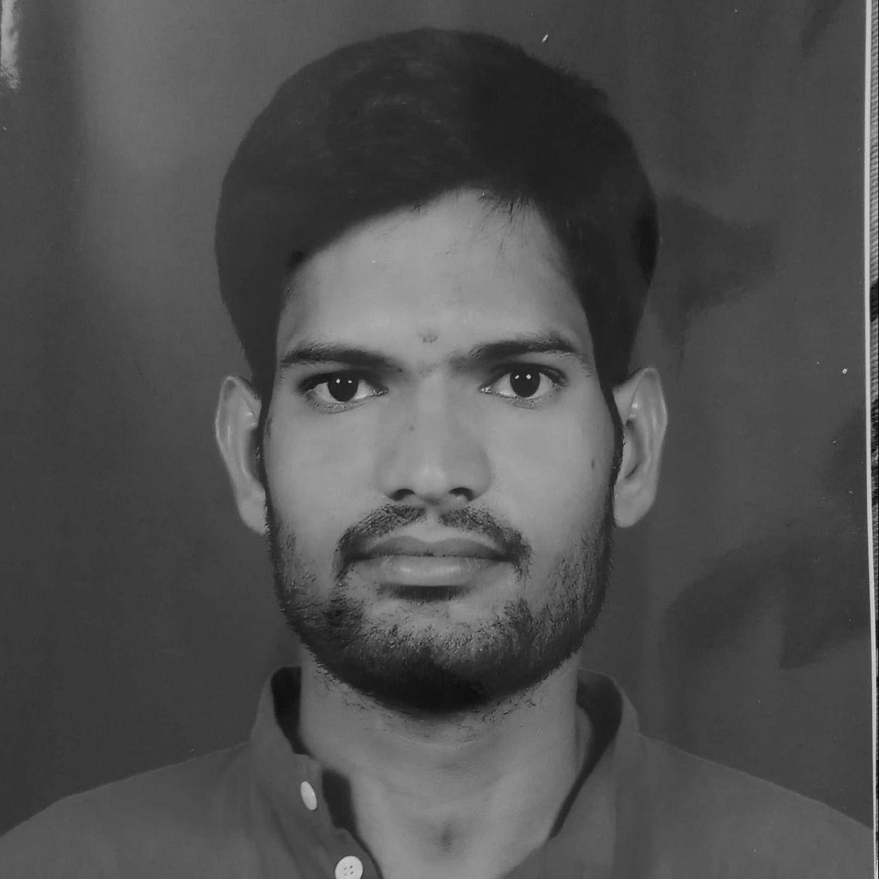 SK Shastri