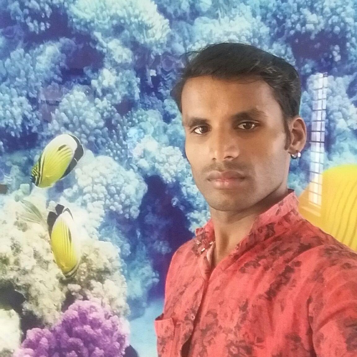 Raju Gupta