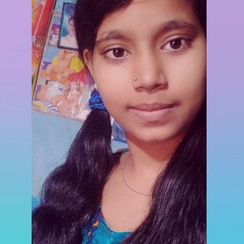 आशा प्रिया