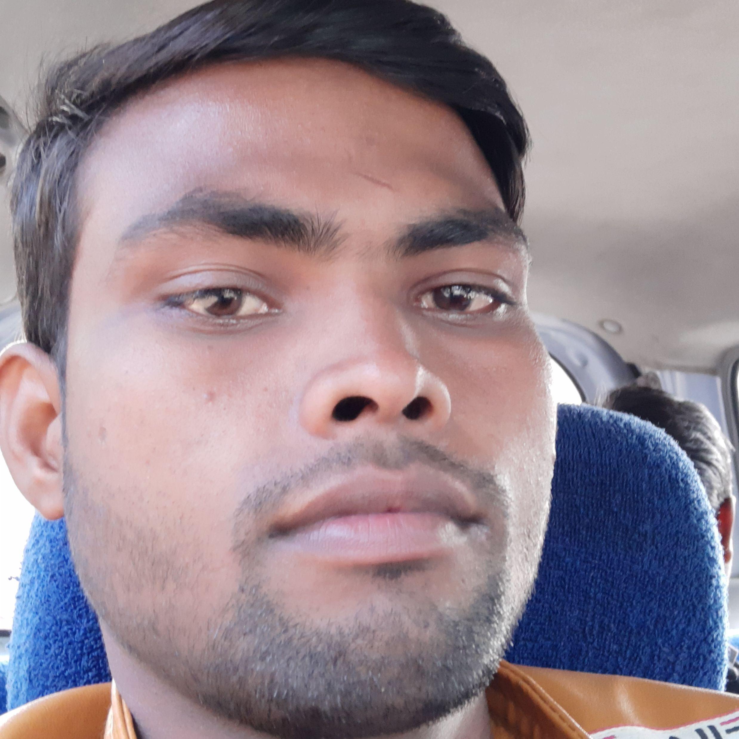 Shashikant sudhakar