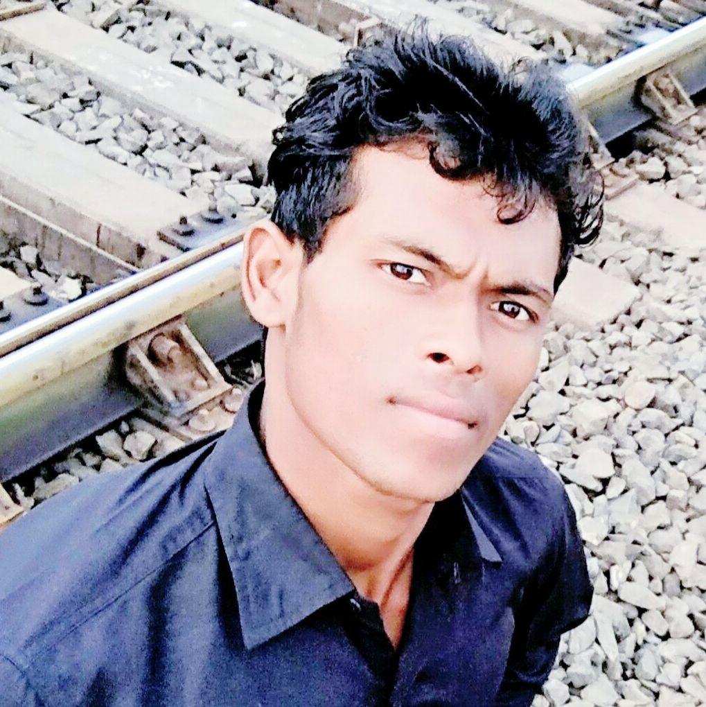 Satish chouhan