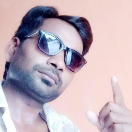 Dilip Kumar Guddu