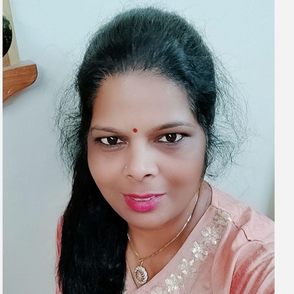 Dr.Sadhana Ostwal