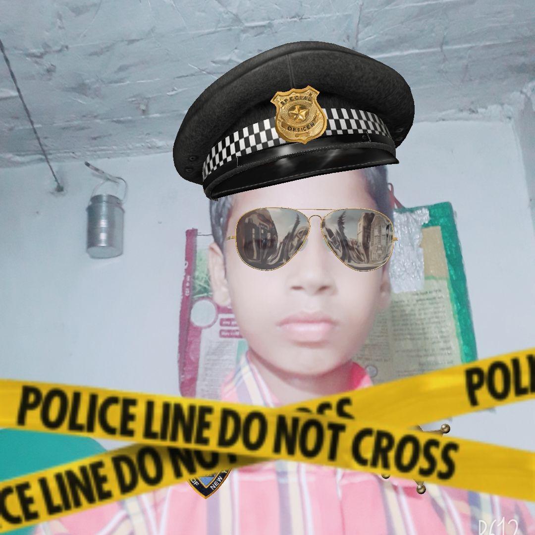 Aditya Raj 246800