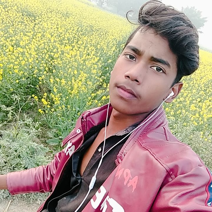 mukesh raj