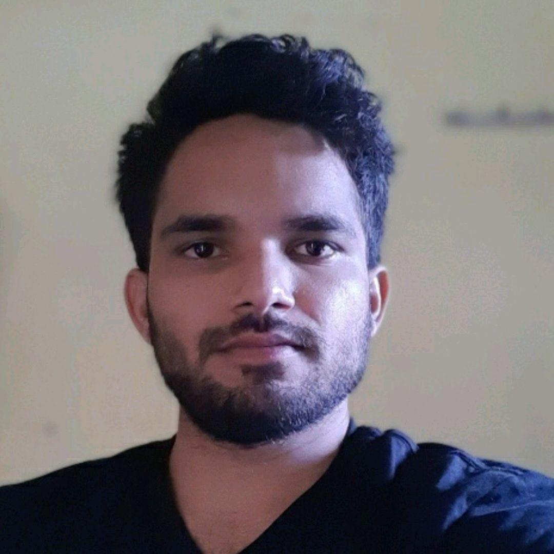 Rahul Swadha