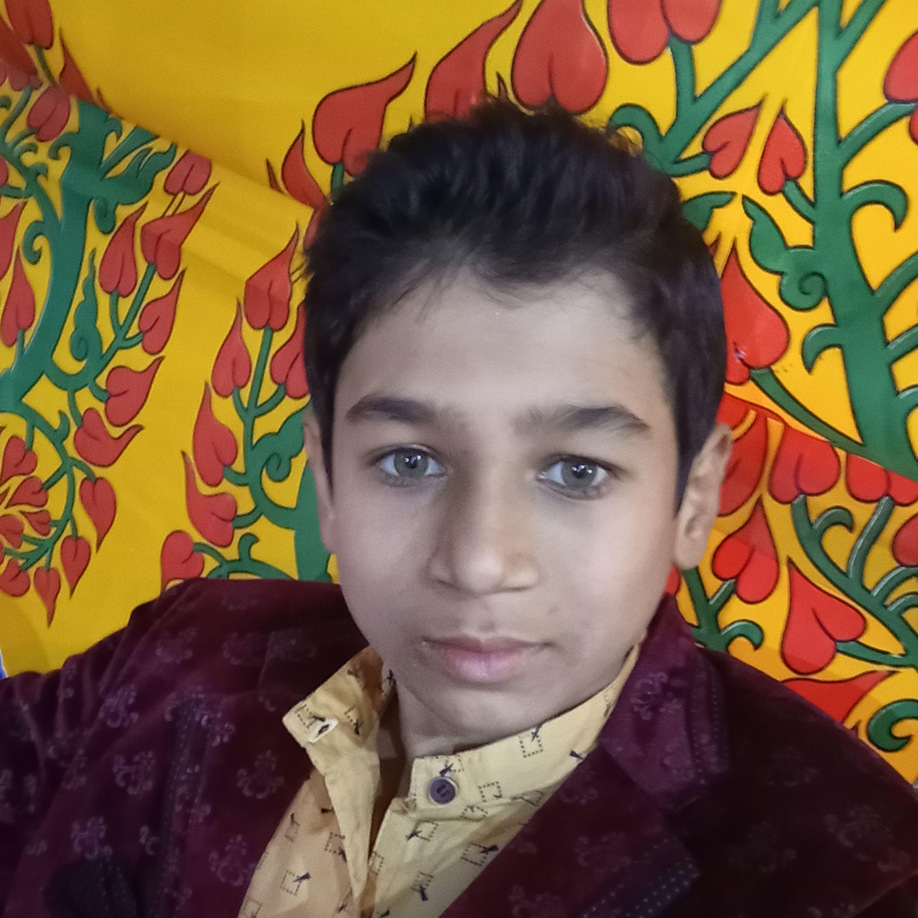 जाफर हुसैन