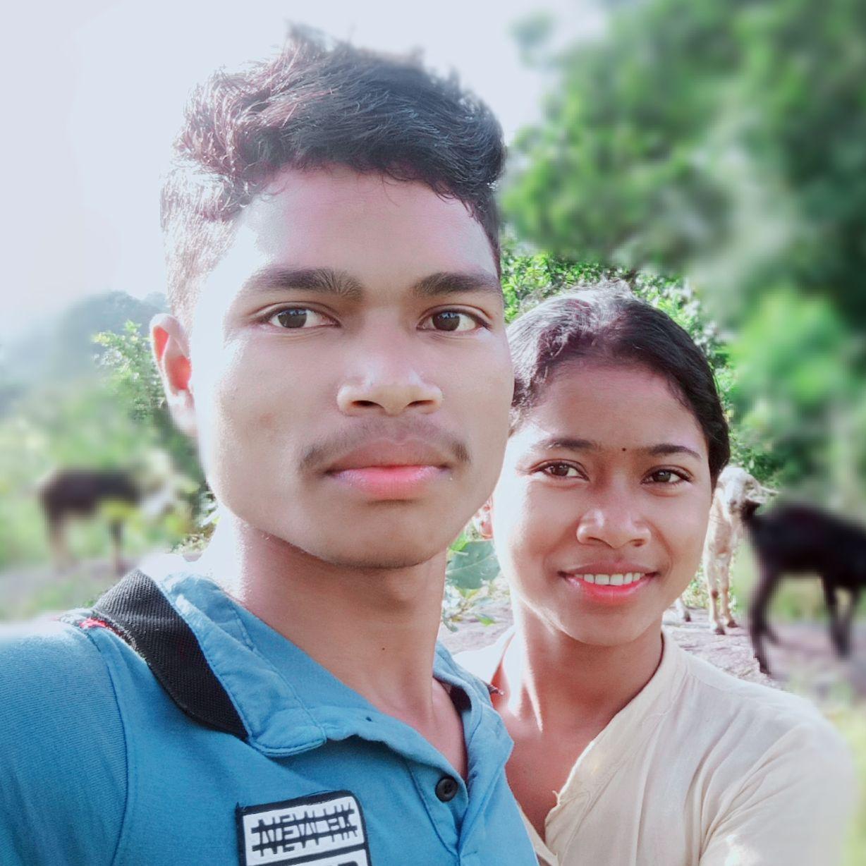 Rajesh kadti