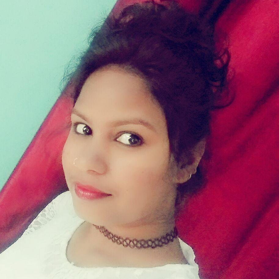 Supriya sinha