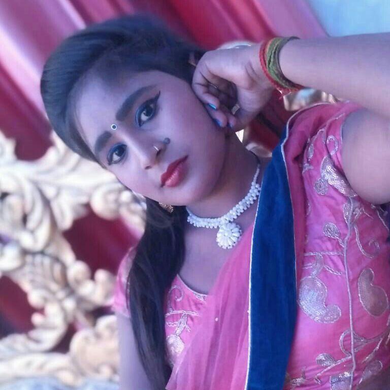 Rekha Kumari