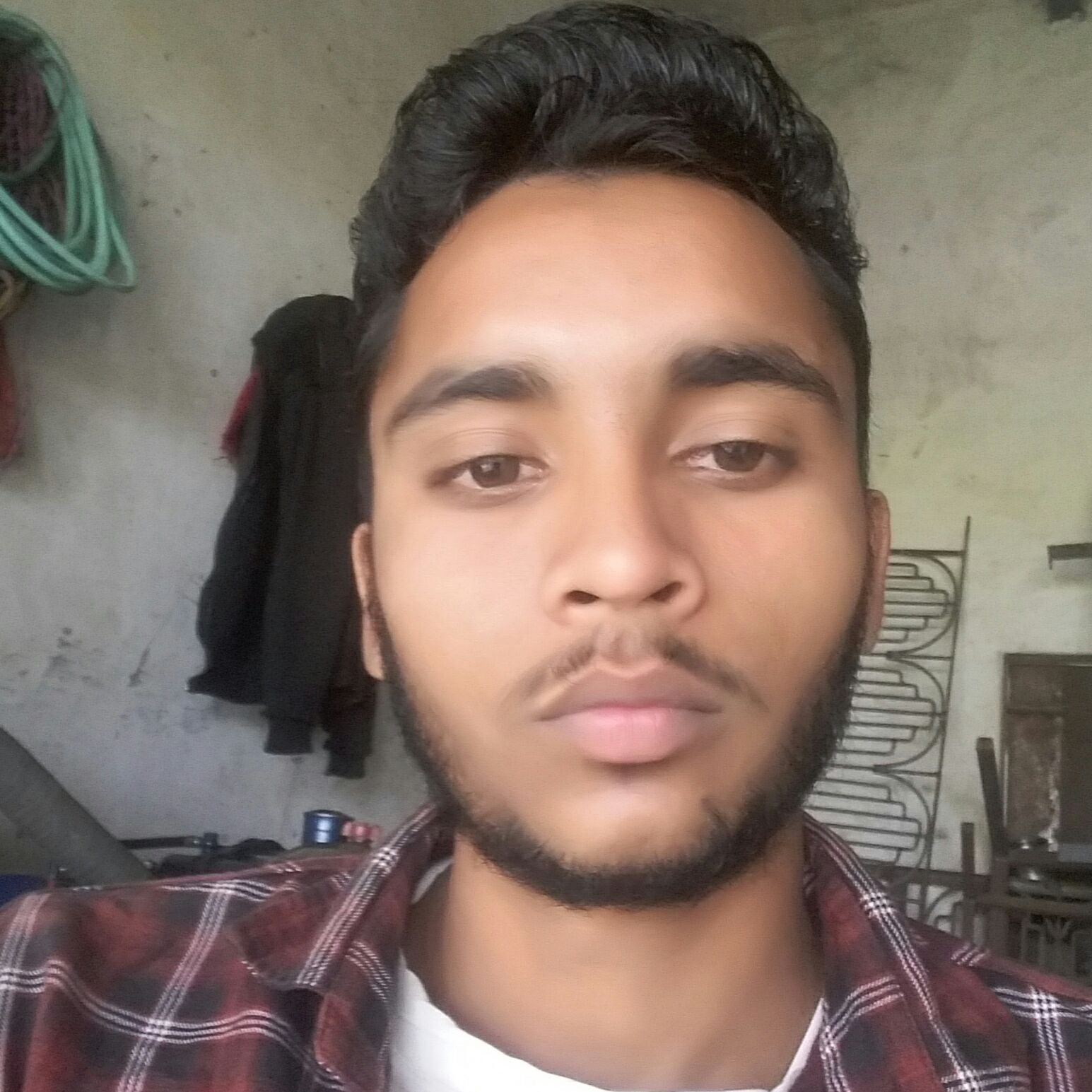 Niraj Kumar Yadav