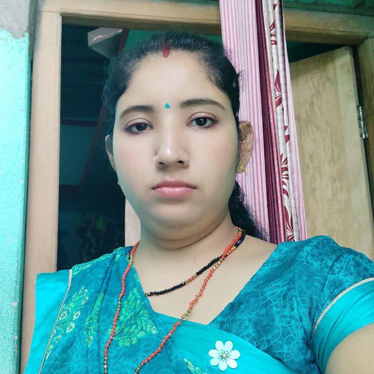 Anjana Kumari