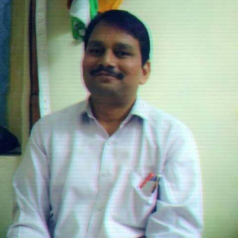 Beer Singh Rajput