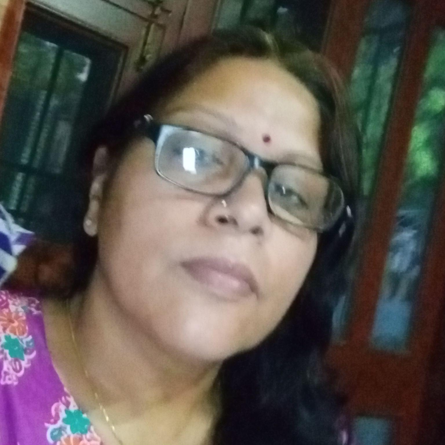 adv. leela Bhandari