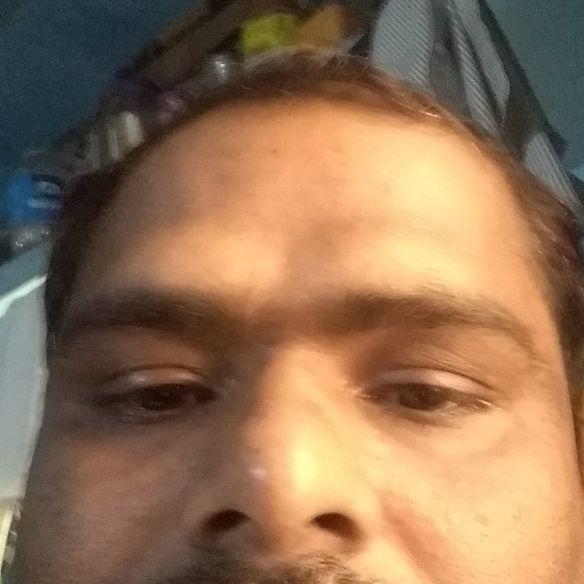 Manoj Mishra