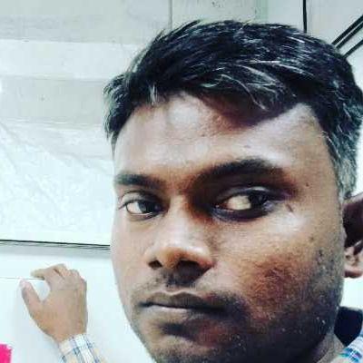 Ajeet Kumar 8580408068 (whatsapp no).