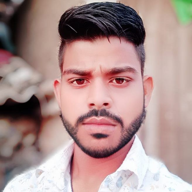 Adityakumar Bind
