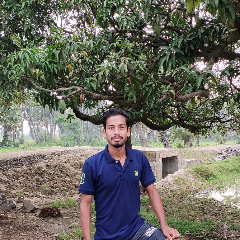 Kundan Kumar Pandit