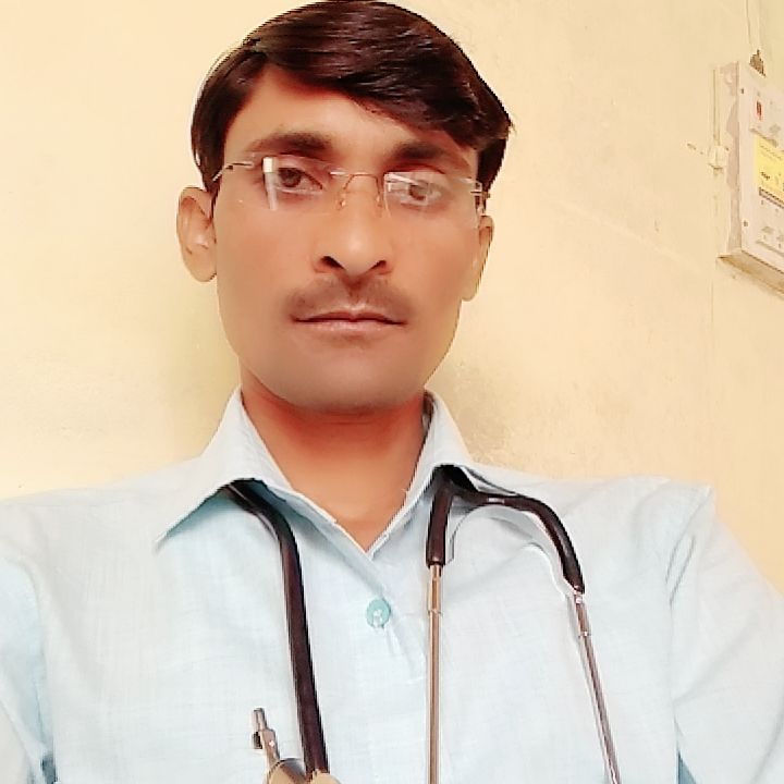 Dr. Mohar Singh Sahawa