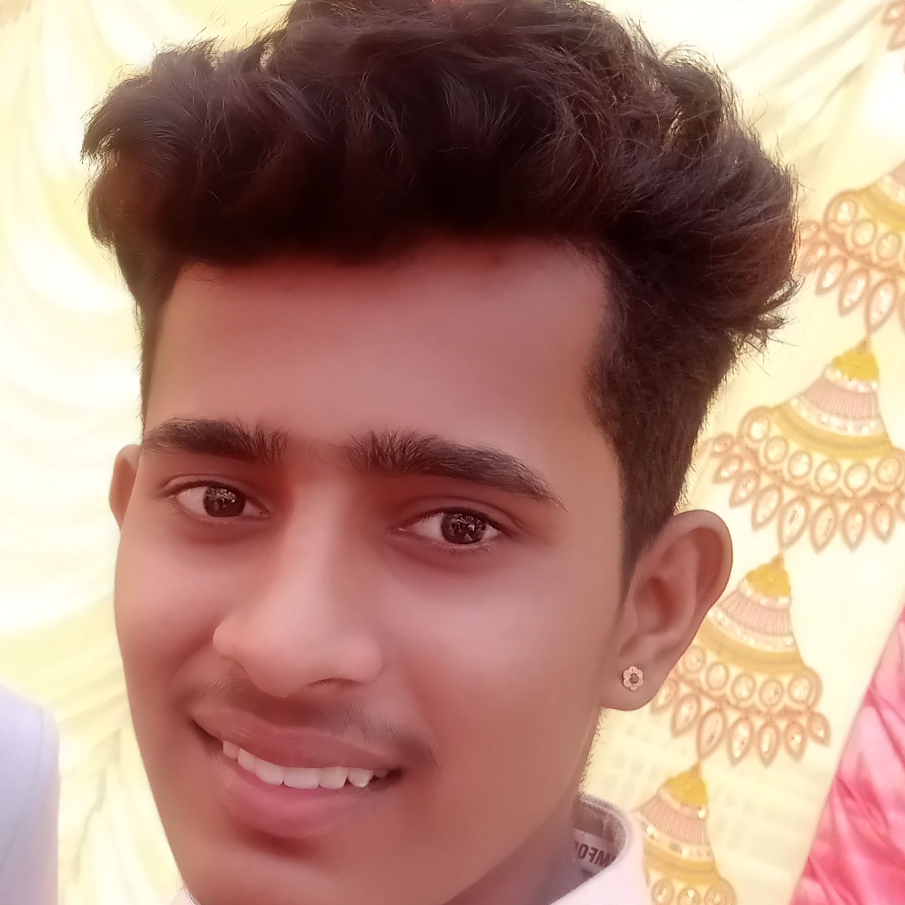 Ramsingh Rajguru