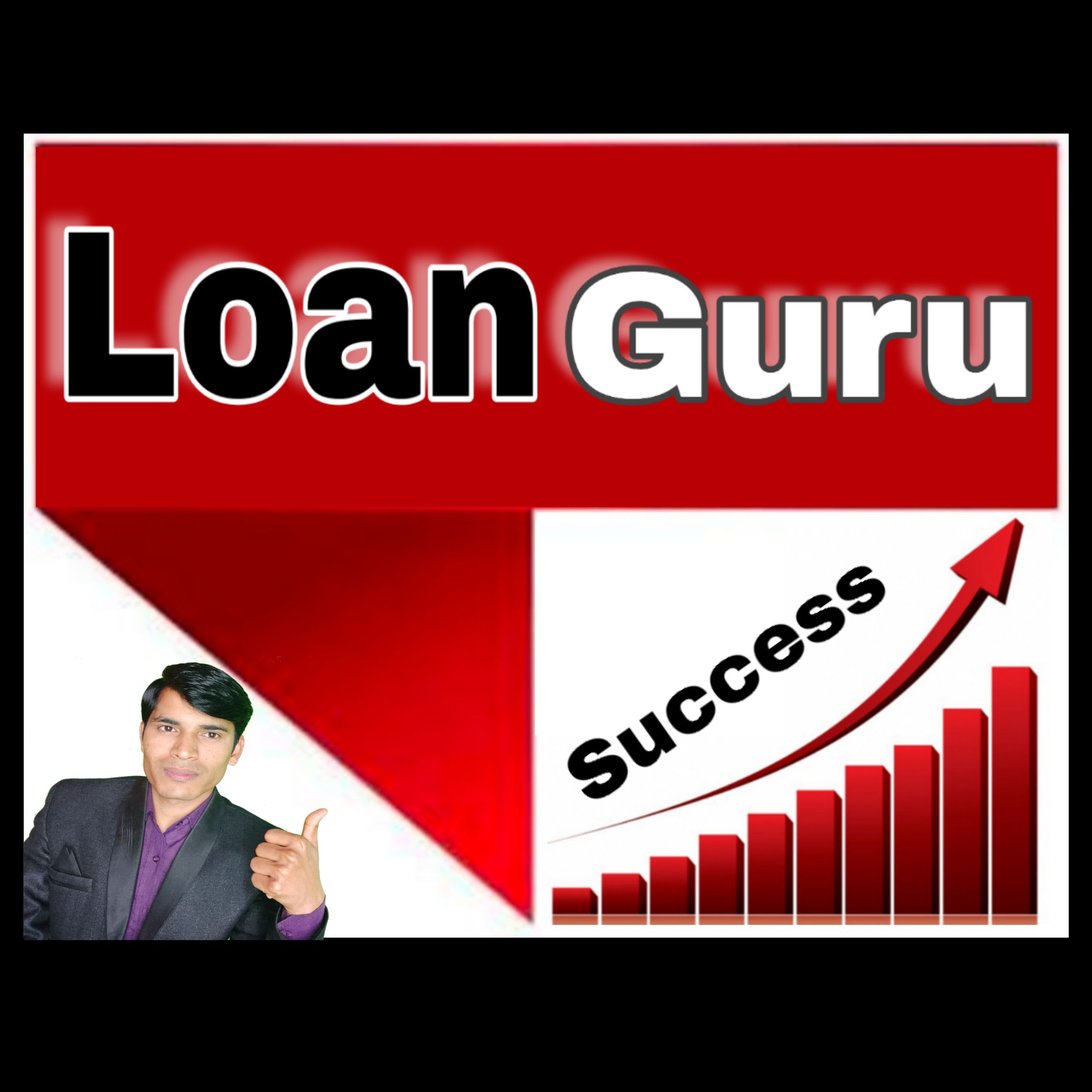 Loan Guru