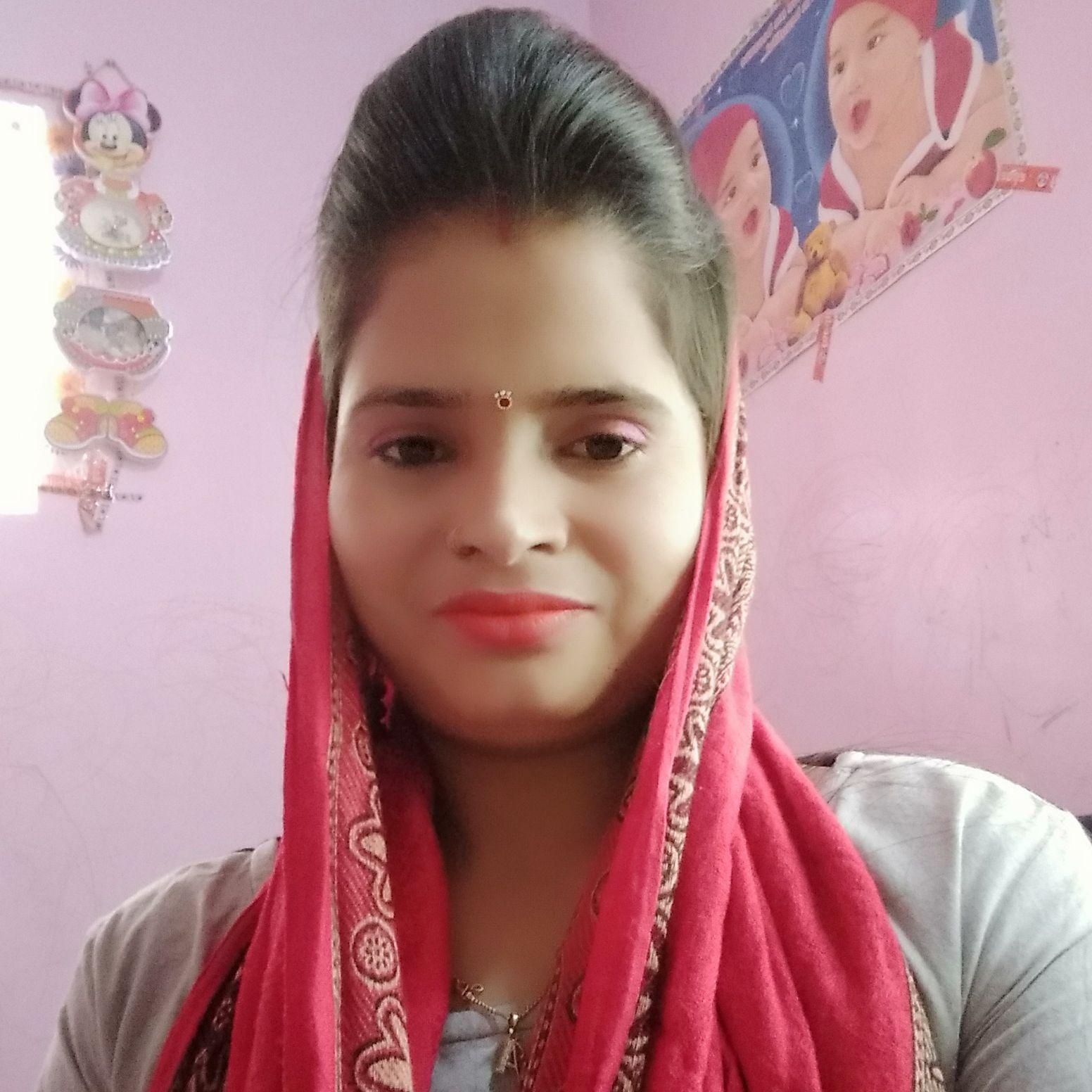 Monika Amit vashi
