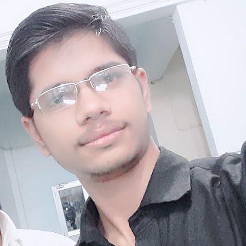 Gaurav Gautam (Aapka study channel)