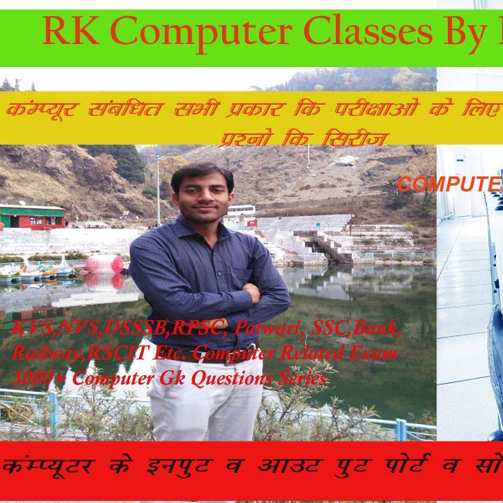 Rohitash Khowal