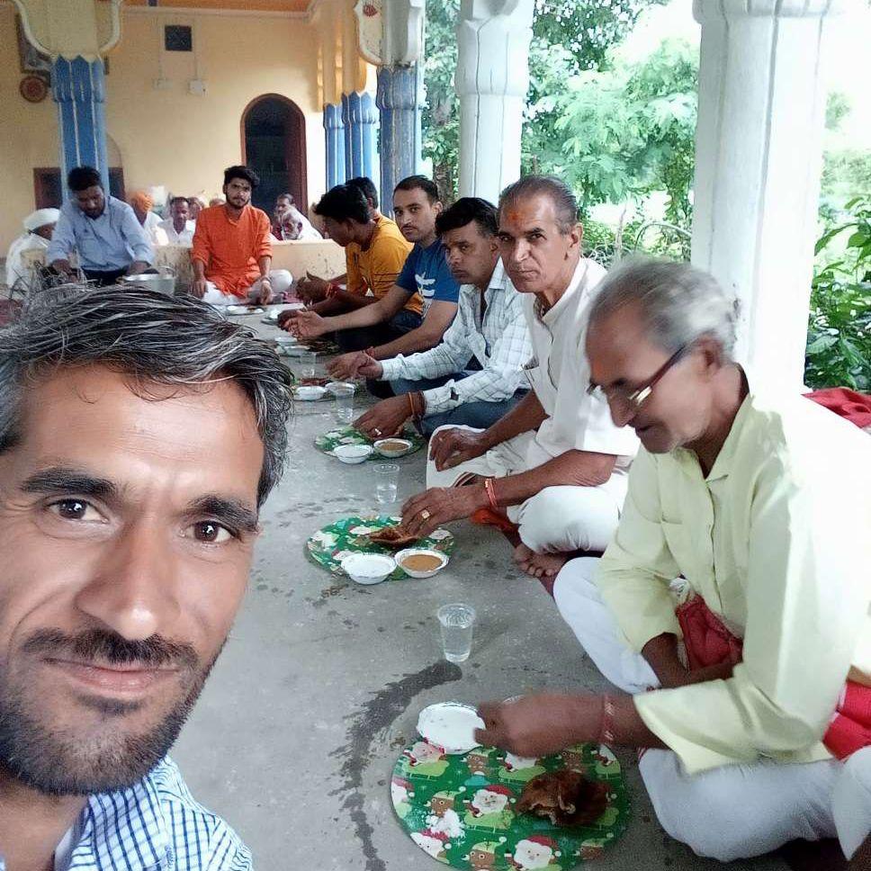 Sagar Pawarsimrol