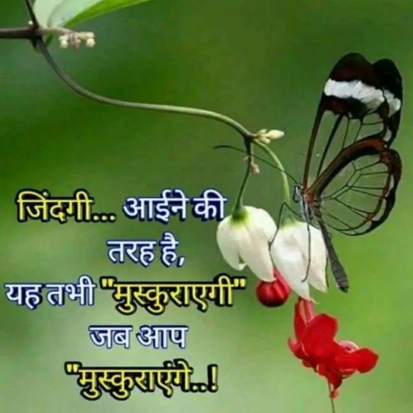 Sandhya Netam