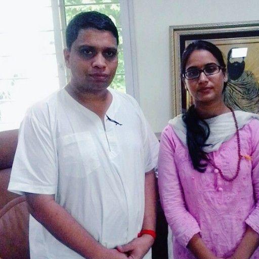 Priyanka Bhatele