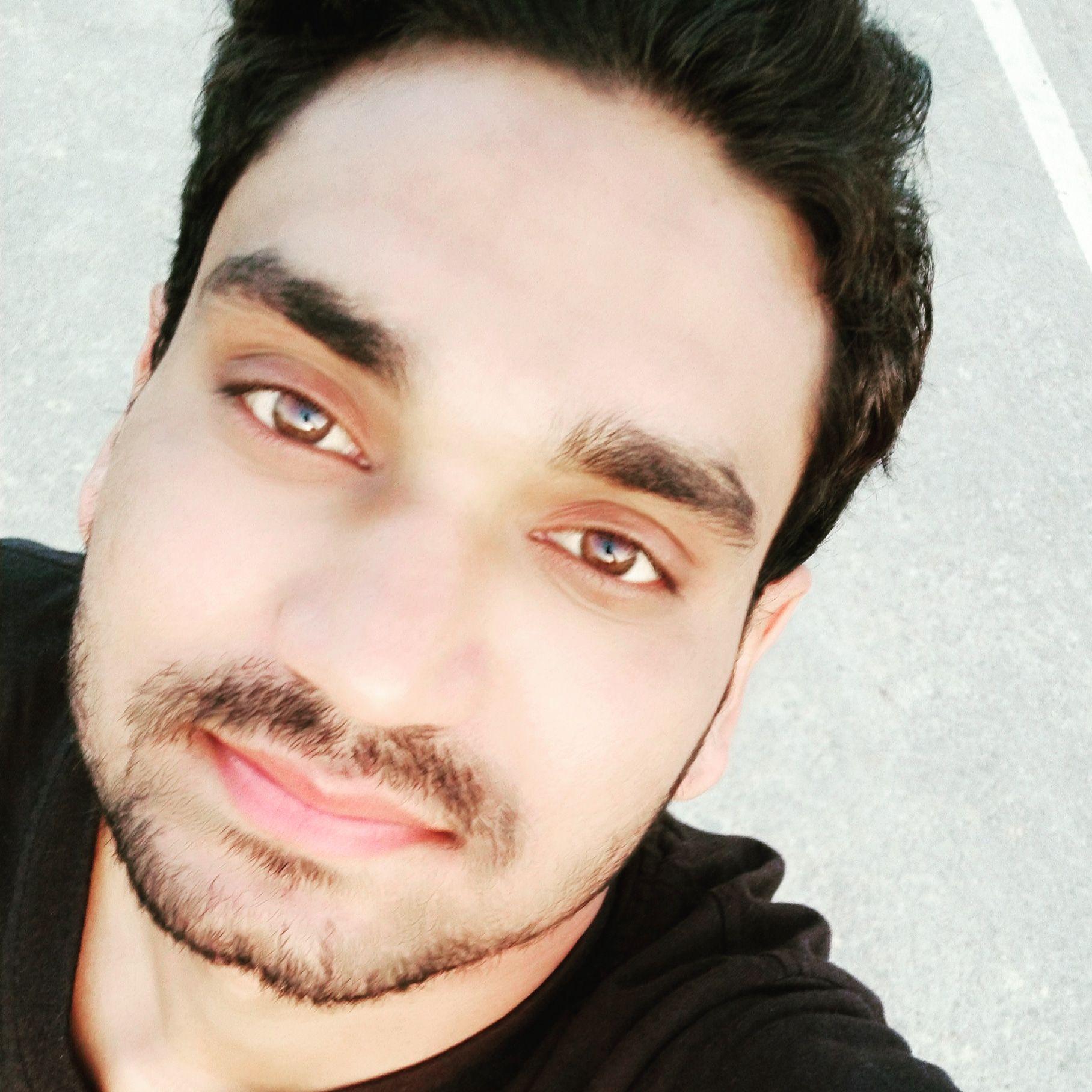 Mohit Kaushik