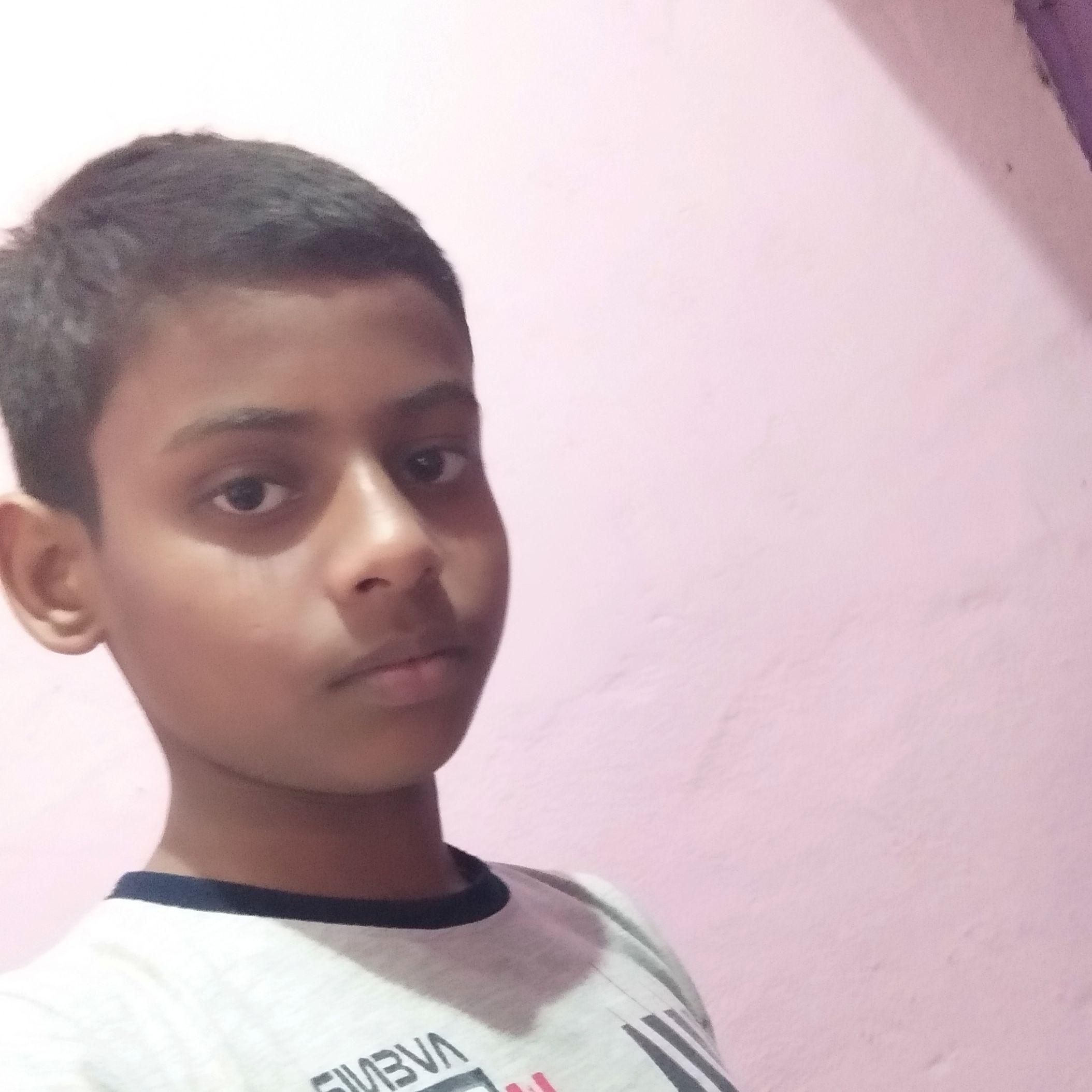 Vibhuti Dixit