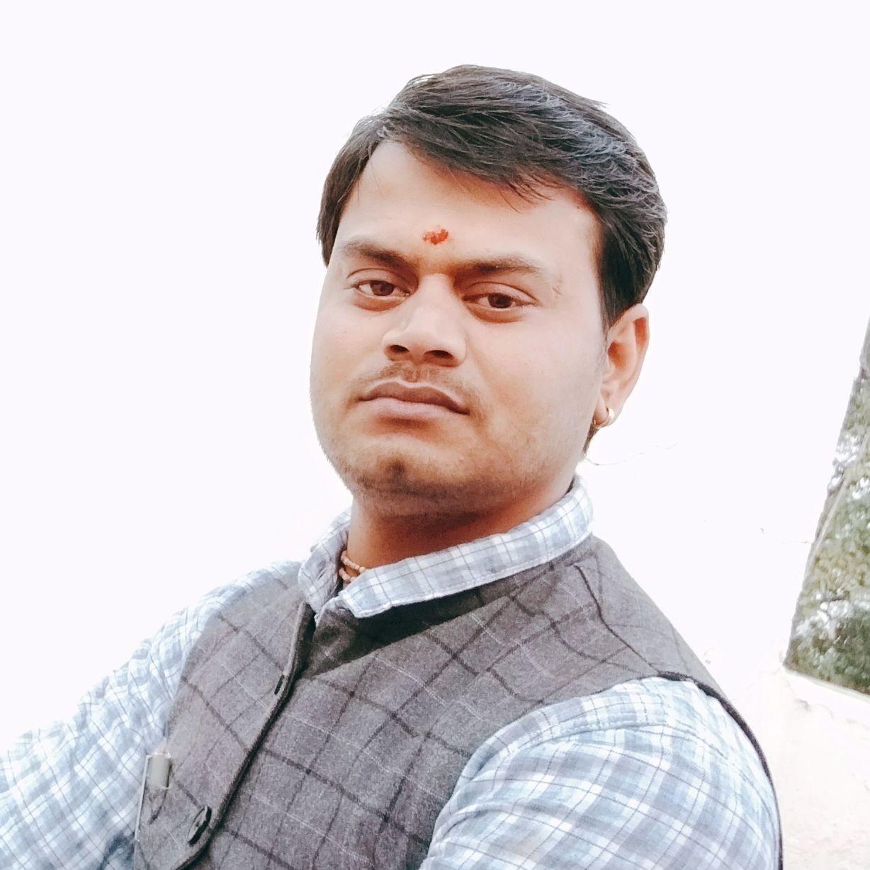 Raghav Shastri