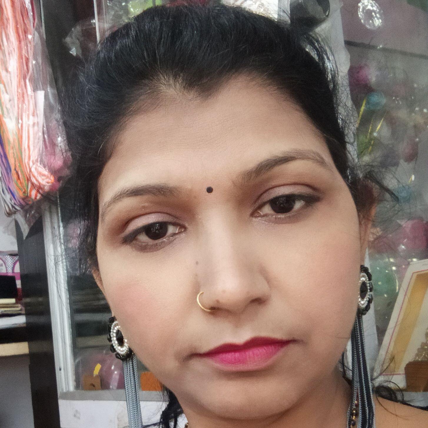 Vibha Bajpai