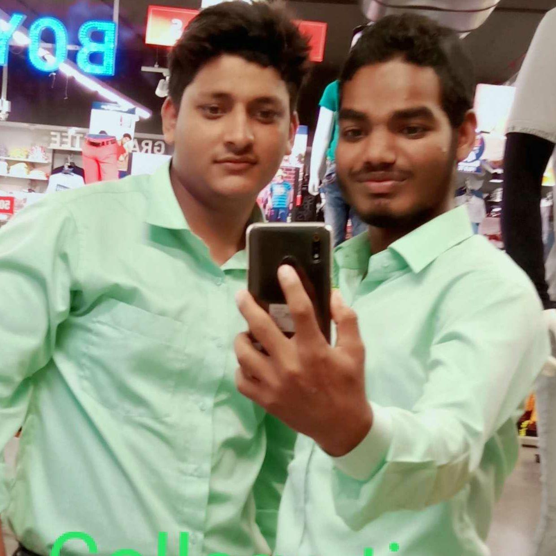 Mahtab Khan