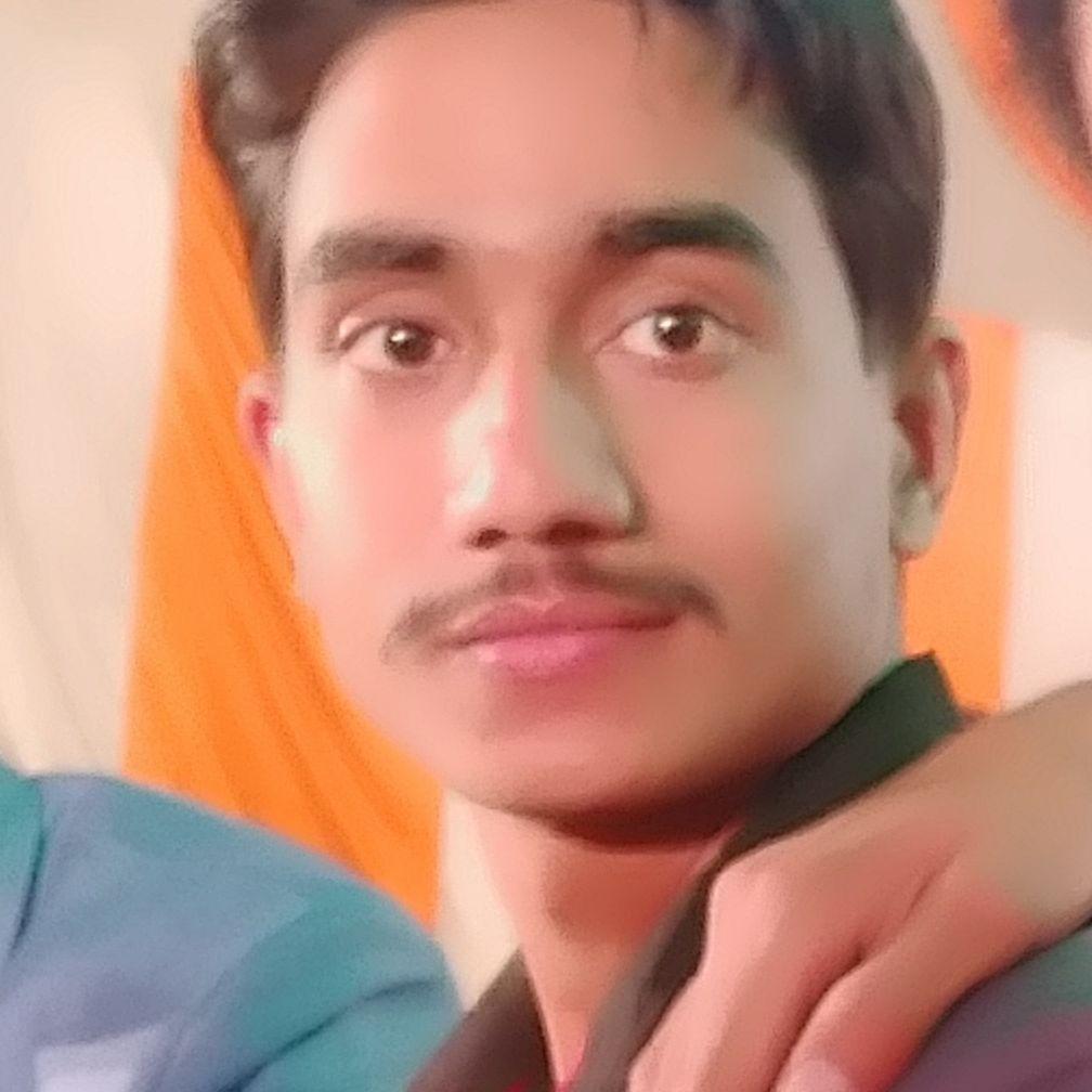 Veerendra pratap Singh