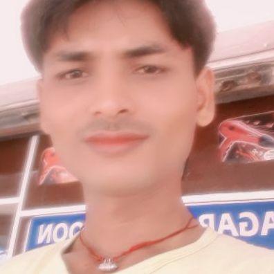 Virandar Kumar Shukla